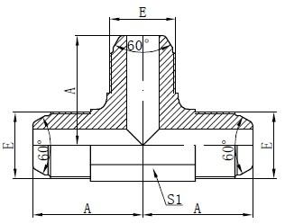 Zmagovalec Standard AK Prilagajanje risbe